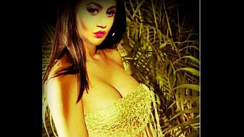 girlfriend rapped indian Curvy in stocking6