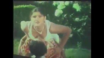 bangla song nedu hot Very skinny small tit webcam girl foxtail