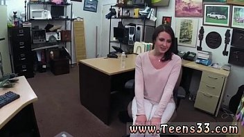 to bbc wife wants hubby her with film Sister teasing joi