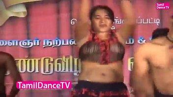 video gay sex tamil village Solo masturbation wang