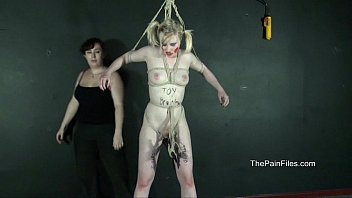 brazil domination lesbian scat Spy shower tubes