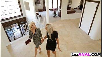blonde three having lesbian hot sex Curvy blonde siri fucks her friends husband billy glide