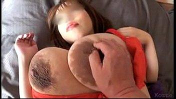 pov japanese crazy tits Man gets punished for bad behaviour