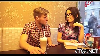 tv show6 cmnm erection Theyr first glanc of dick tubes