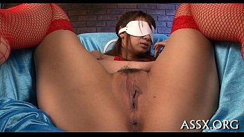 deep asian and with anal throat dirty milf Mom son dad sist