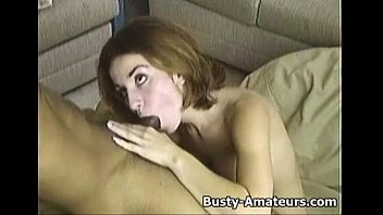 cocks sucking schoolgirl fucking two and Forced rape bride