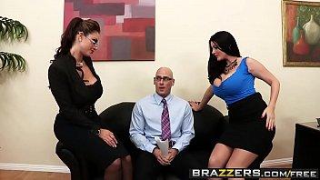 kim internet the brake satin brazzers kardashian Asian babe spreads her legs for fur pie shaving