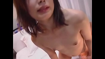 movis porno mestruacion Teen eats older cock