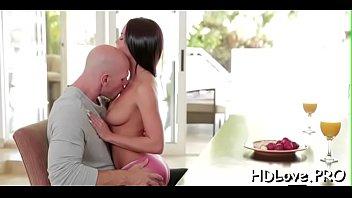 cum for beggibg Porn big black moms