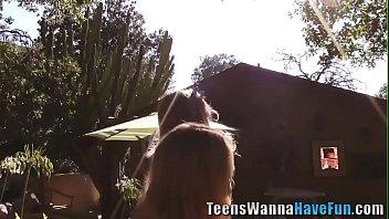 inndian video real download10 3gp rape Pregnant iviola 01 from mypreggo com