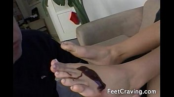 you while her feet jerking lick Simone sonay and zoey holloway pov