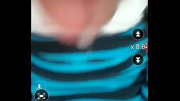 chat 74 ru Natasha hot xo