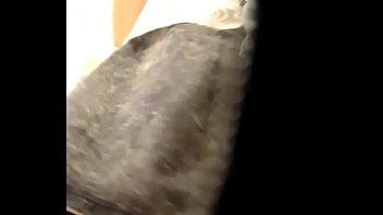 upskirts saia da magrinha debaixo Brandi love catches shower