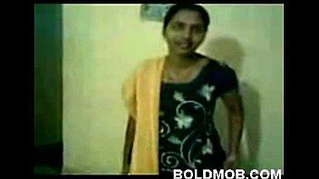 girl bangla hidden desi campornhub rape village Wired pussy public