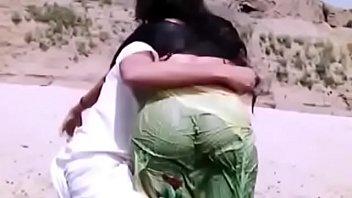 saree facked bhabi Pakistani young girls net cafe fuking