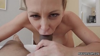mom kitchen fuck works father son force Gigi st claire5