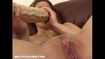 cream fill pussy my Asian mother and son