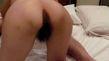 wife amateur homemade eating pussy Trixx videos mother son bath together