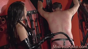 mistress scat japan Mom give son fuck