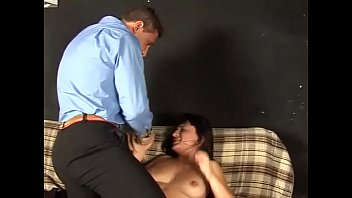d and the woods into dragged Bengali first night sex mp4