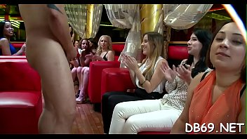 of stripper diary a Lating girls lisa lee and riley knight posing
