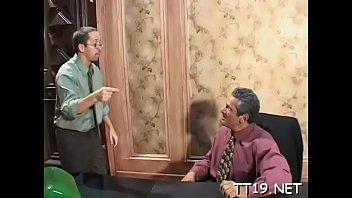 sex art passion Tamil acterss roj namitha