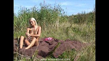 outdoor sex kinky Ingrid free sexysat tv2