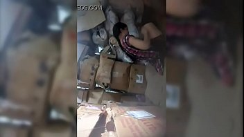 indians in fucking desi face aunty cums Big tits asians get fucked hard video 27