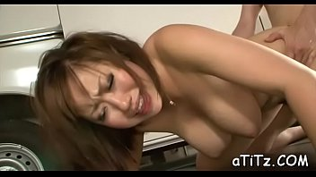 trick host japanese tv contestan Real dirty talking moms