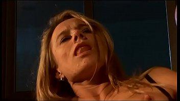 adamas police ava fuck Wife webcam strip