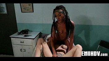 emo petplayeing natursekt lesbian Saadi ki first night indian blue film tamil