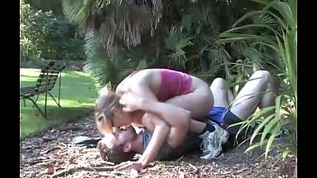 fucking szilvia erik everhard and outdoor Douter hard sex to father video downlod