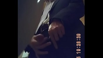 hotel maid spycam Asin tritubet india actress sex video