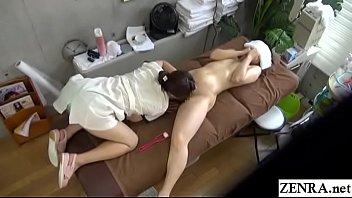 jav hot rape Kidnap movie hot sex part video