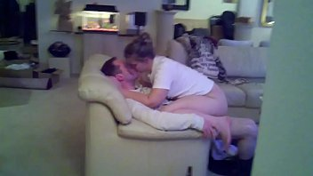 orgie wife cumming pussy my inside A japanese mothers sexual counseling