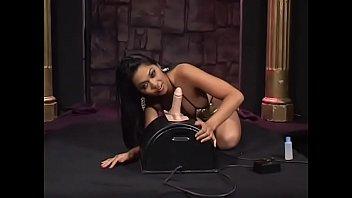 machines sex vintage Nina taboo american style 3 full movie
