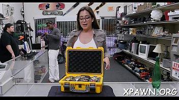 shop 3x pwan India actress huge boob sex