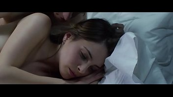 duro porno titiana Video1026 latinka snova zahotela chtoby on ee trahnul