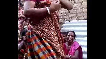 indian aunty pictures Cuckold swallows another mans cum