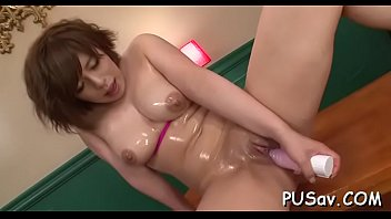 cunt wet hairy Lisa as step mom