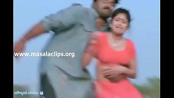 xxx tamil actress download video Thai chick fuk forginer