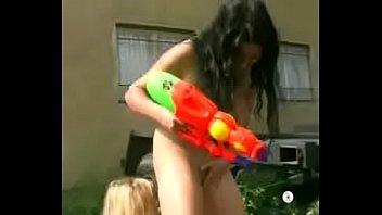 leaked kavya actress malayalm mms Fuck jenny scordamaglia nude tv2