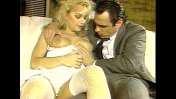 scene squirt woman Big house sex scenes