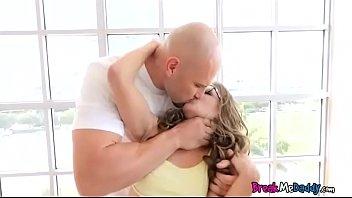 air pussy licked hostess El hermano abusa de la hermana