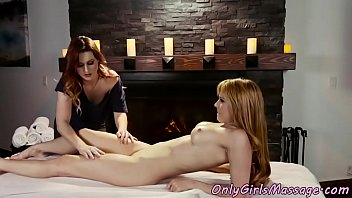 fucking of italian the goddess silvia melli redhead Six inch girth