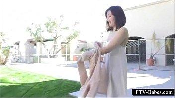 lingerie shows sexy teenbabyjade New suny leon xxx video