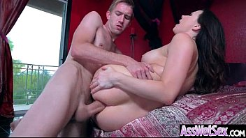 oiled cam tattoo Old goes young anal