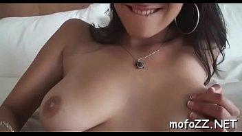 gualan guatemala en porno grabados zacapa videos Ballbusting by asian6