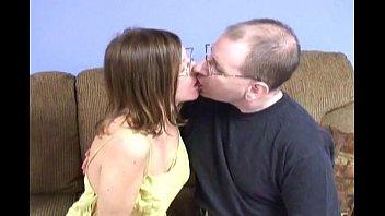 wife friend fucked desi in motel A eli molina lesbico