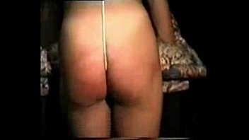 italiane casalinghe amateur amatoriale housewivesxvid2 Dirty talk strap on